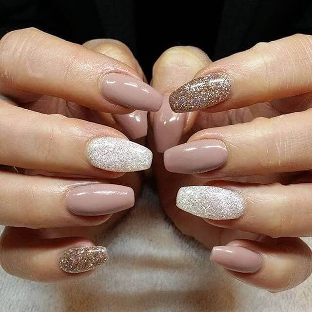 Image result for nail gel